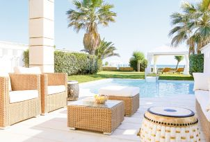 01-luxury-accommodation-with-private-pool-in-crete-island