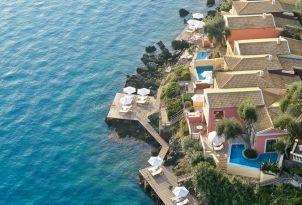01-luxury-seafront-amazing-villas-in-corfu-island