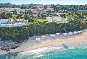 01-mandola-rosa-beach-villas-peloponnese