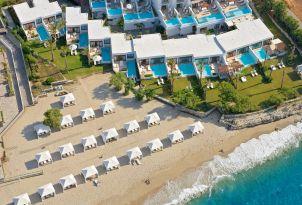 02-crete-island-beach-villas