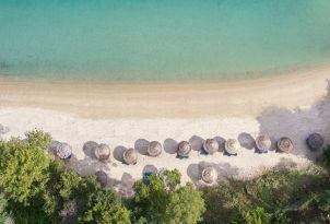 02-grecotel-villas-with-stunning-beach-in-corfu