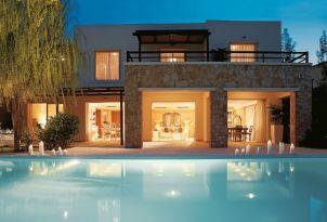 02-luxury-vacations-in-grecotel-villas-kos-island
