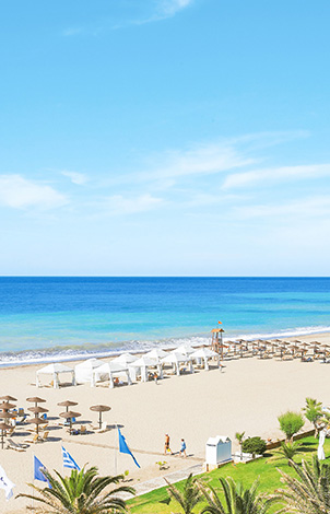 02-relaxing-vacations-in-grecotel-luxurious-villas-on-the-beach-th