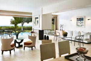 03-attica-reviera-cape-sounio-villas-accommodation