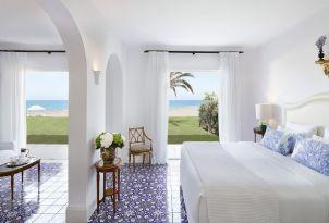 03-caramel-3-bedroom-maisonette-beach-villa