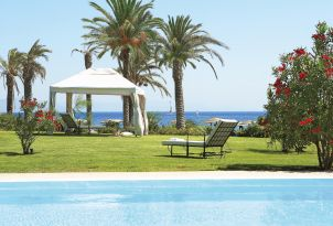 03-exclusive-villa-with-private-pool-and-sea-view-in-kos