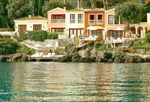 03-luxury-seafront-villas-with-private-pool-in-corfu-island