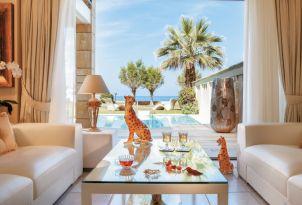 03-luxury-villa-in-rethymnon-crete