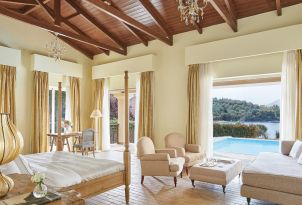 03-luxury-villa-with-private-pool-in-corfu-ionian-islands