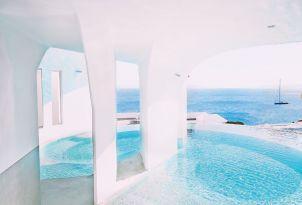 04-mykonos-blu-luxury-villas