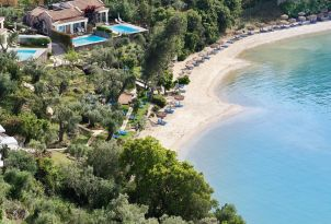04-relaxing-vacations-at-grecotel-beachfront-homes-and-villas-in-corfu