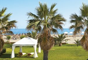 04-relaxing-vacations-at-grecotel-villas-in-crete