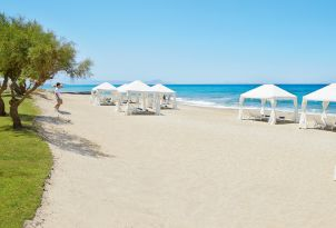 04-relaxing-vacations-on-the-beach-in-caramel-rethymnon