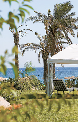 04-relaxing-vacations-on-the-beach-in-kos-island-th