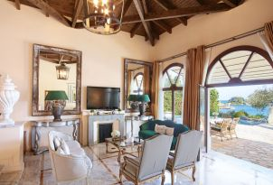 04-relaxing-vaction-at-grecotel-luxury-villas-in-corfu-island