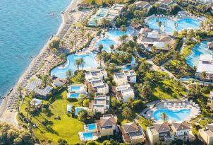 05-grecotel-aqua-park-in-kos-island-greece