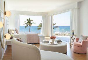05-mandola-rosa-villas-by-the-beach-peloponnese