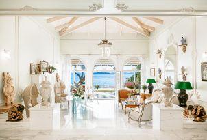 05-perfect-villas-with-stunning-sea-view-in-corfu-greece