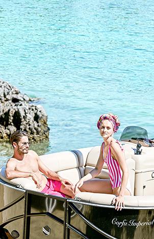 06-corfu-yachting-and-luxury-holidays-in-corfu-island-th