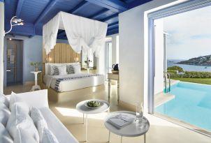 06-villas-and-homes-mykonos-island-greece