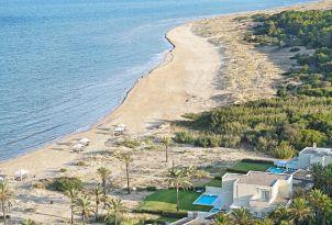 08-peloponnese-beach-luxury-villas