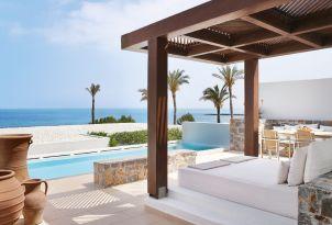 09-amirandes-villas-private-pools