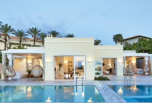 10-villa-nostalgia-5-bedroom-villa-peloponnese