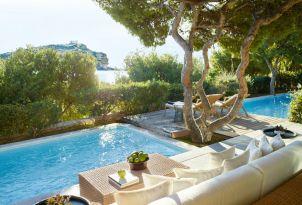 12-capee-sounio-villas-exclusive-accommodation