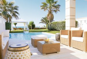 15-relaxing-vacations-in-grecotel-luxurious-villas-with-private-pool