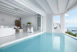 18-grecotel-villa-private-indoor-pool