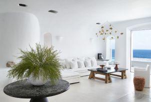 20-mykonos-island-grecotel-villas