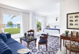 20-three-bedroom-maisonette-villa-with-sea-view-in-rethymno-crete