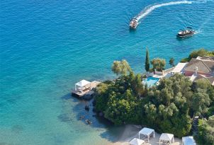5-luxury-seafront-villas-with-private-pool-in-corfu-island