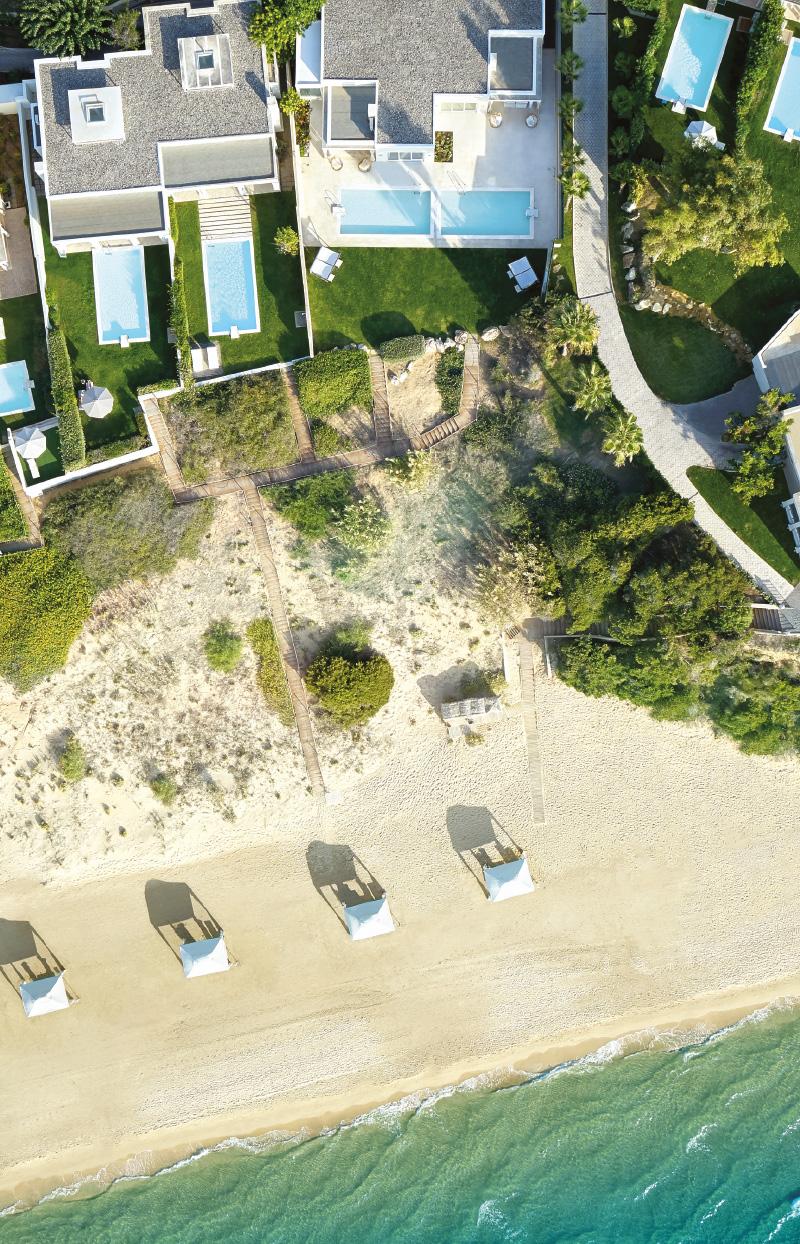 luxury-hotel-villas-accommodation-peloponnese