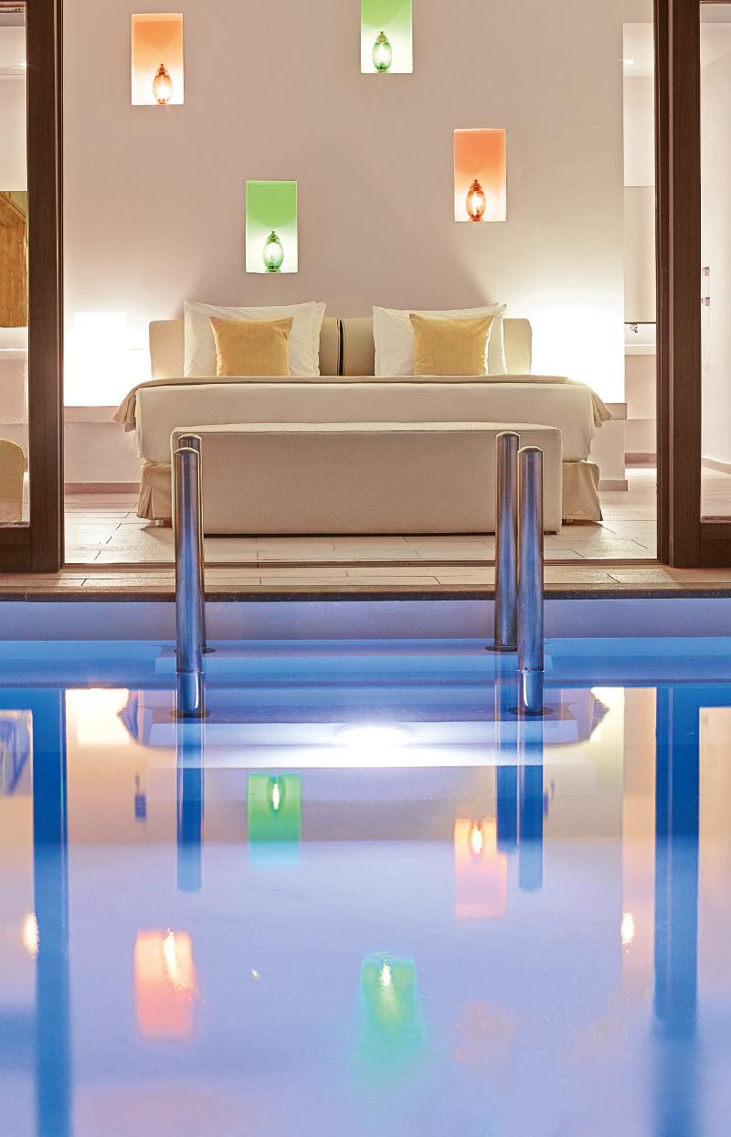luxury-villas-crete-resort-amirandes