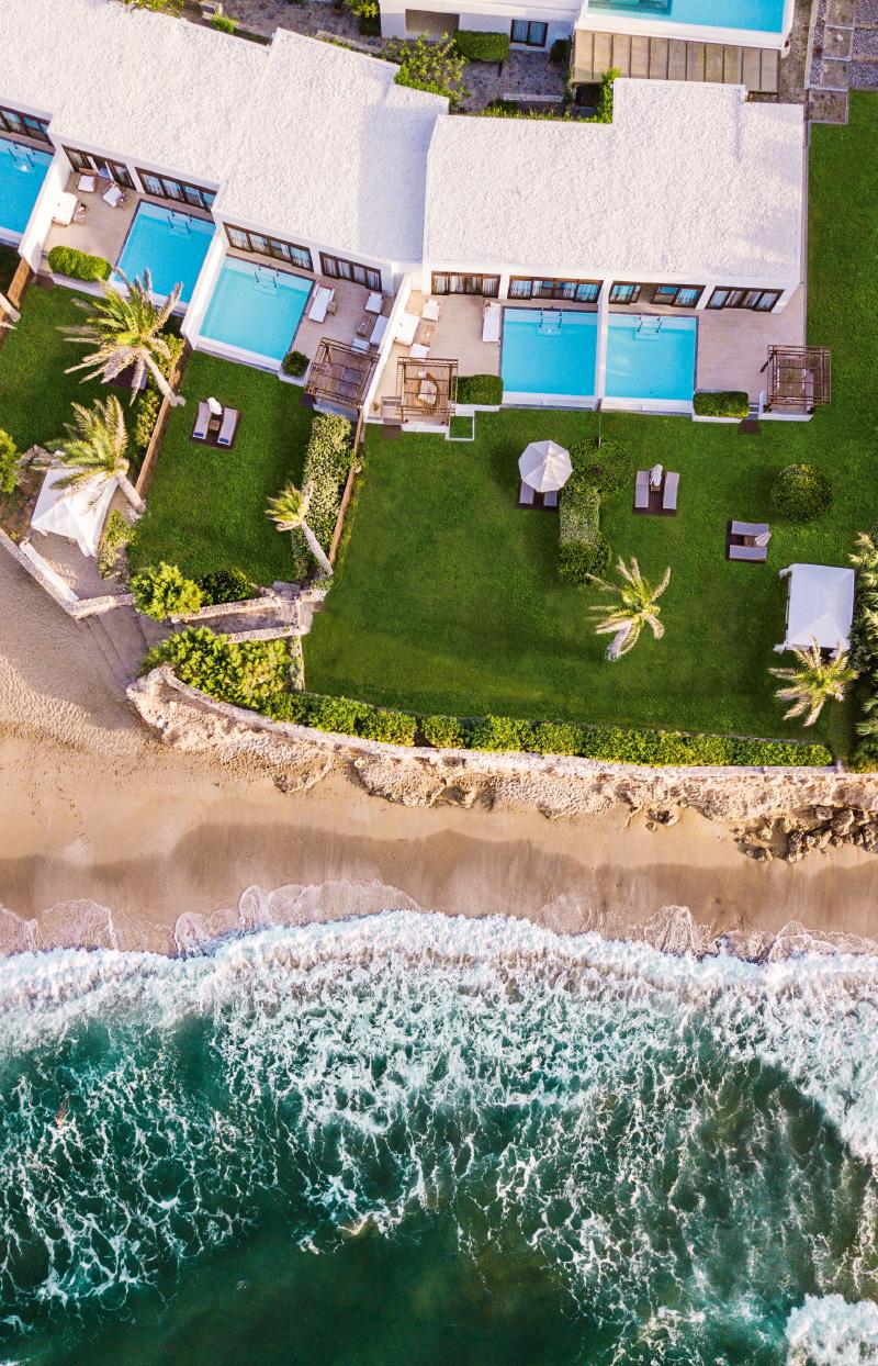seafront-villas-with-private-pool-crete-resort-amirandes