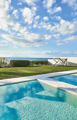 villa-with-private-seafront-pools-mandola-rosa-thumb