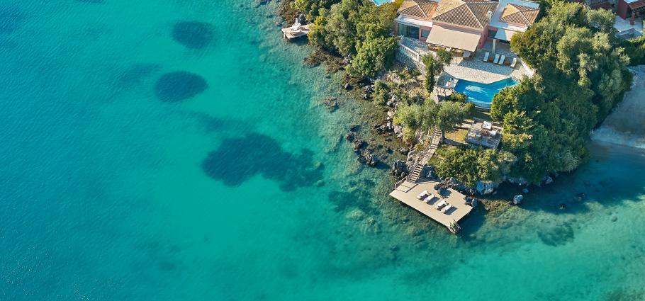 05-palazzo-imperiale-private-pool-corfu-island