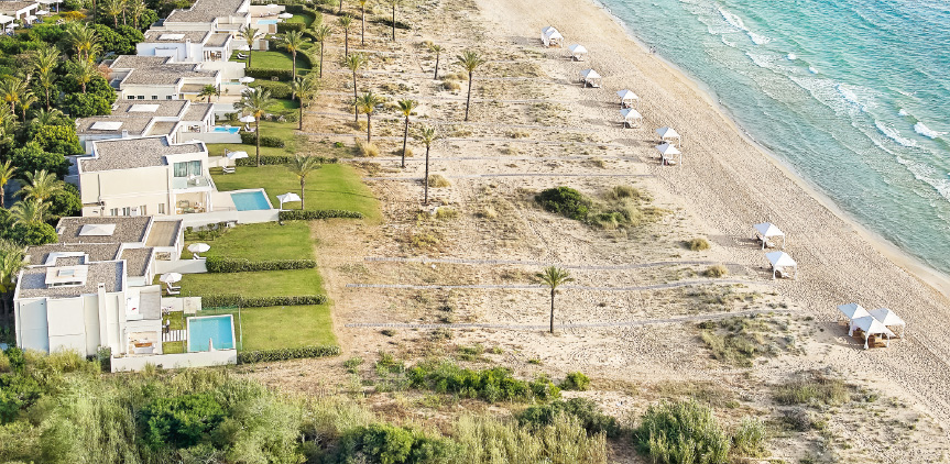 grecotel-villas-and-home-by-the-beach