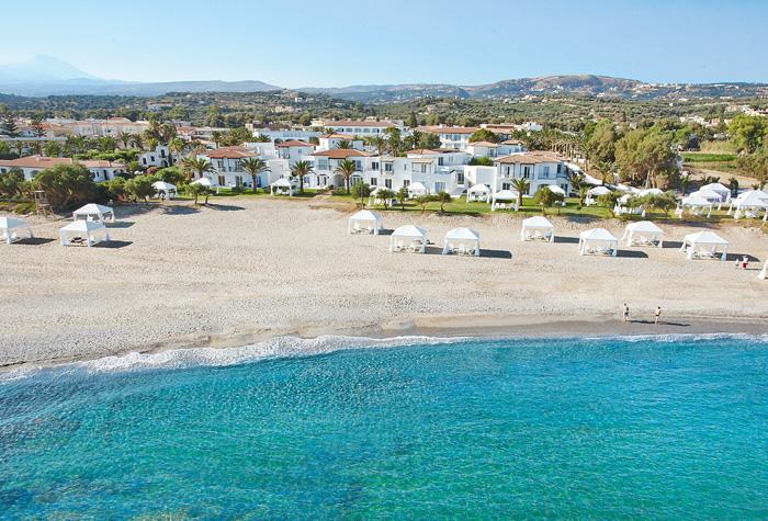 01-caramel-beach-mansion