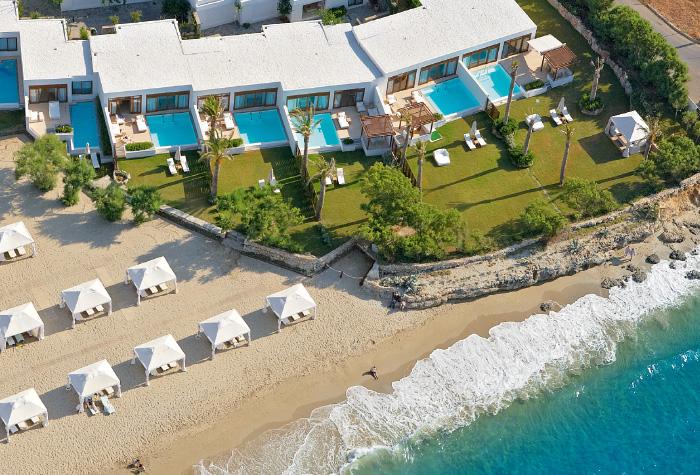 01-crete-luxury-villas-accommodation