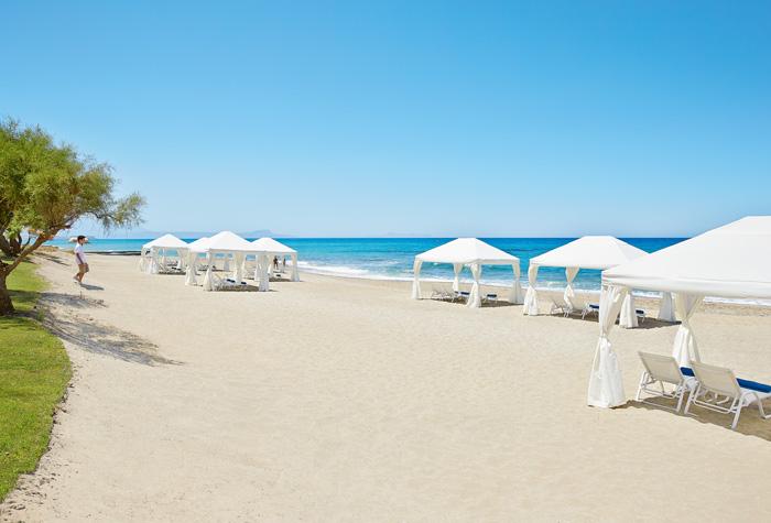 02-caramel-beach-residence