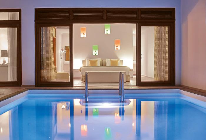 02-exclusive-villas-crete-island
