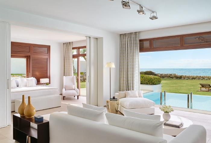 03-luxury-beach-villas-crete