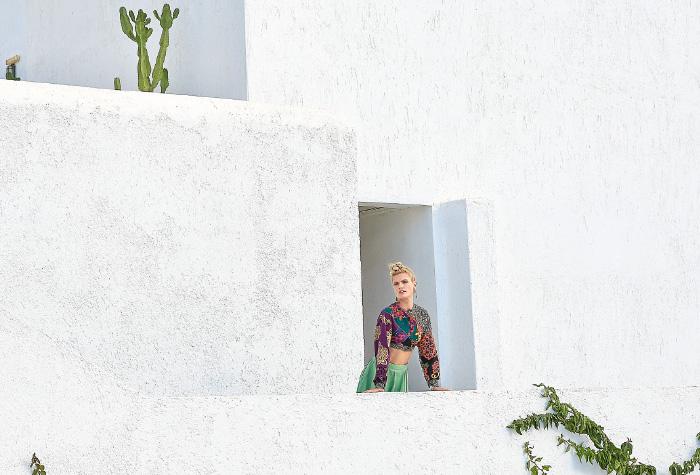 mykonos-star-grecotel-villas-and-homes