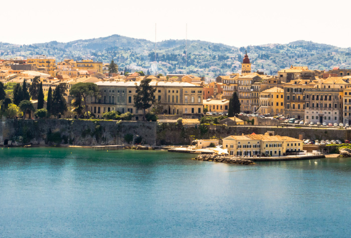 01-private-yacht-charter-corfu-ionian-islands