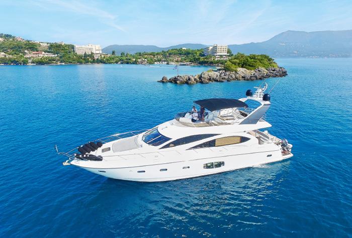 02-private-yacht-charter-corfu-ionian-islands