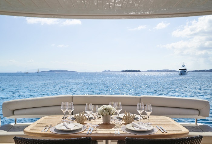 03-private-yacht-charter-dining-corfu-ionian-islands