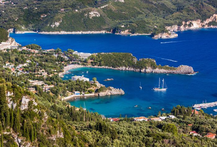 04-private-yacht-charter-corfu-ionian-islands-greece