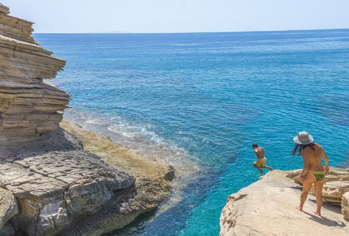 04-private-yacht-charter-hrakleion-crete